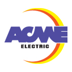 Acme Electric, Specialty Electrical Contractors