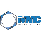 MMC, A Leader in Water/Wastewater Construction