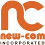 New-Com, The Consolidated Parent Company of TAB Contractors, MMC, Acme Electric and Biodiesel of Las Vegas